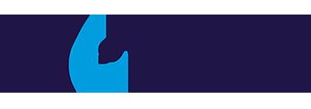 Nodifi logo desktop web