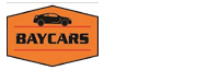 Baycars logo web (002)