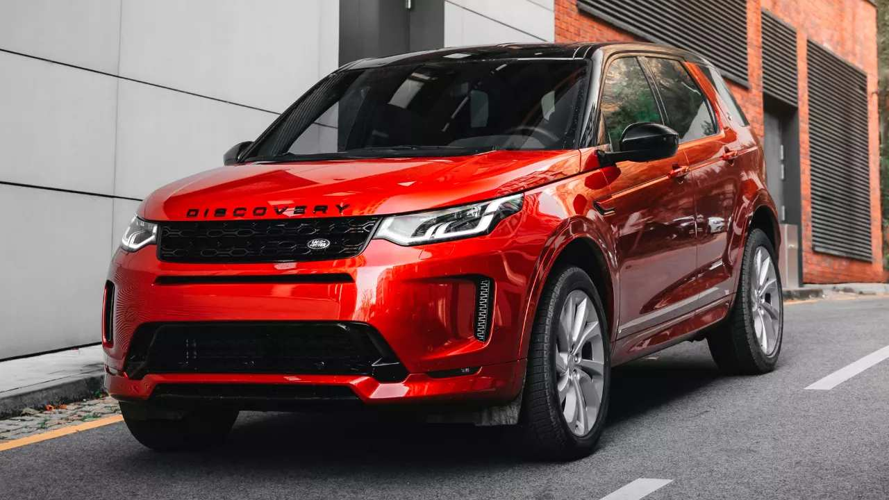 Changing Consumer Trends: Vehicles