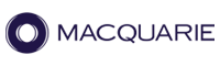 Macquarie logo tint web