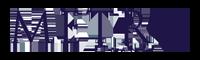 Metro logo tint web