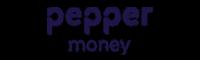 Pepper logo tint web