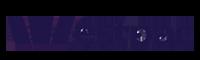 Westpac logo tint web