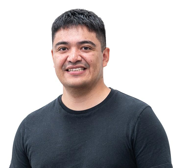 Alex Ventura
