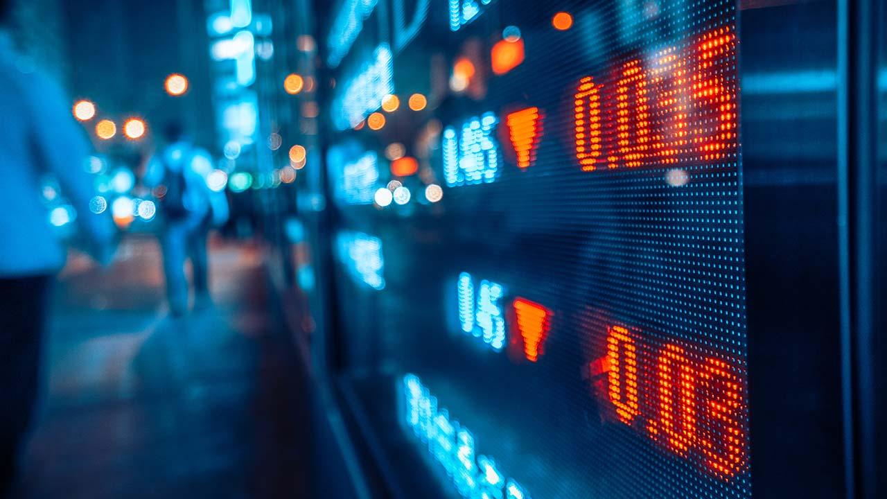 AF-Market-Insights-Q2-Blog-image
